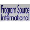 programsource