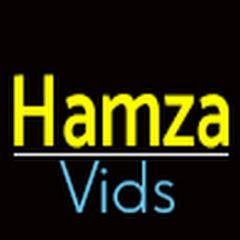 HamzaVids
