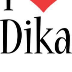 Dika Raouf