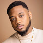 Dream House Television