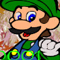 LuigiFan00001