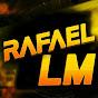 Rafael Lm