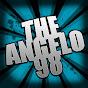 TheAngelo98