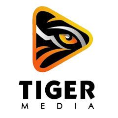 Tiger Media