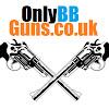 onlyBBguns UK