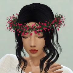 Rubi Women ́s Makeup