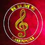 RAJ BHARATH MUSIC