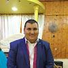 Khalid Zohud
