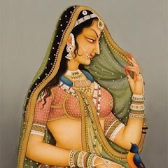 Rajasthani Video And Entertainment