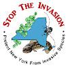 NY Invasives
