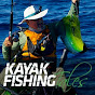 KayakFishingTales on substuber.com
