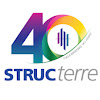 Structerre Consulting Engineers