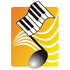 piano hk