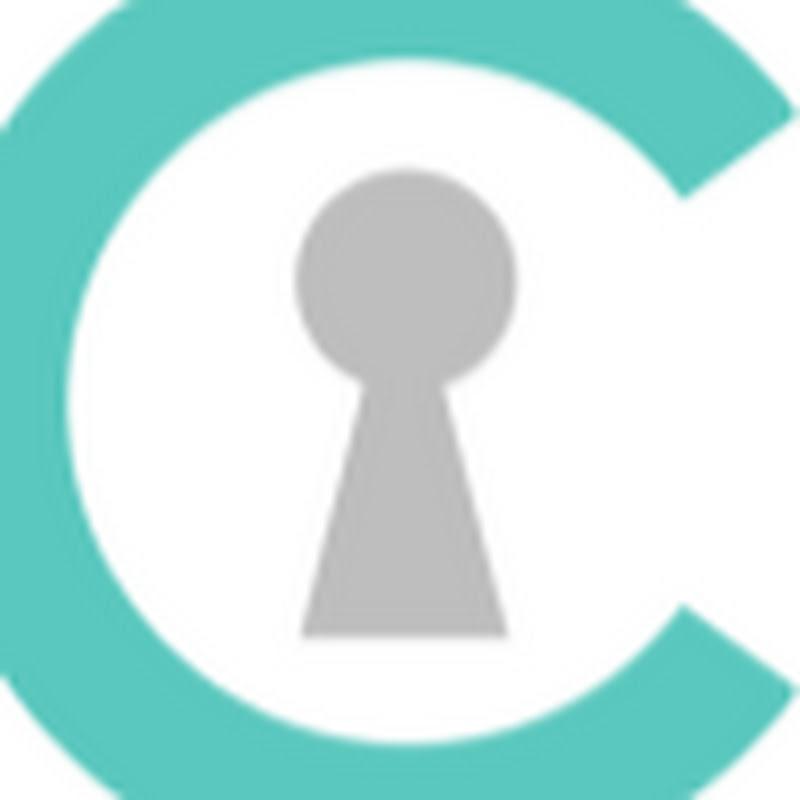 Tutorial Qlikview | Como criar um Dashboard velocímetro #1