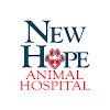 New Hope Animal Hospital