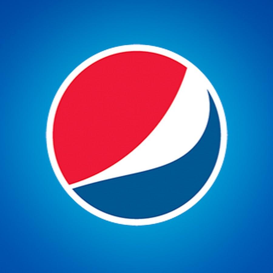 Pepsi - YouTube
