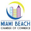 MiamiBeachChamber