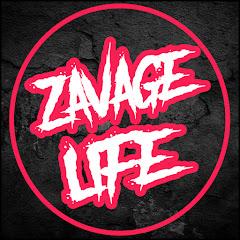 Zavage Life