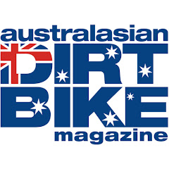 ADBMagazine