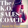 KO Sales Coach