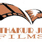 RAJVANSHI FILMS