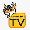 Green Bay Gamblers Hockey Club