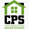 CPS Foundation Repair
