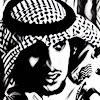 Abdulaziz bin Mohammed