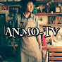 坂本歩ANMO-TV