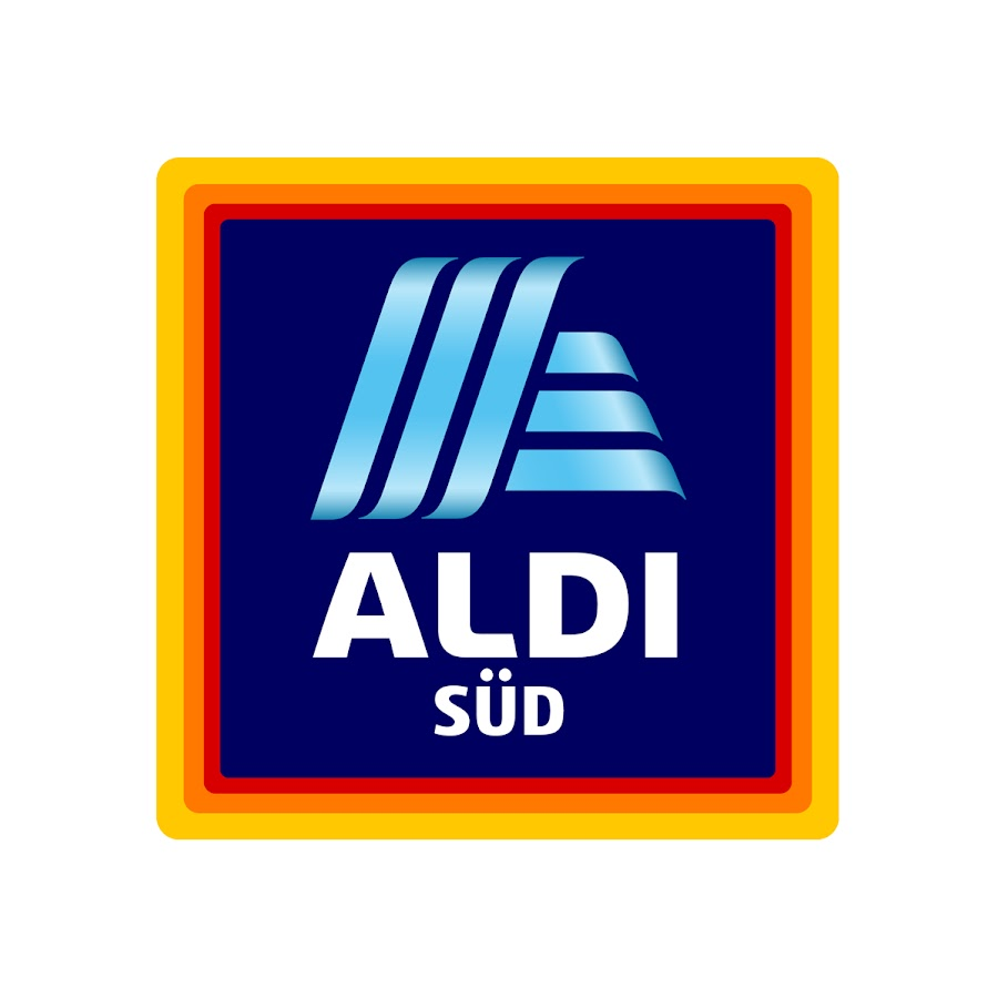 Aldi Süd Youtube