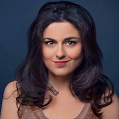 Melanie Anzarouth