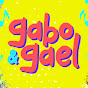 Gabo y Gael