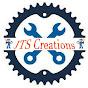 JTS creations