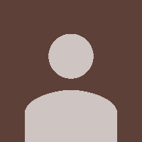 Bangla Waz Mahfil Islamic Lecture