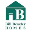 Bill Beazley Homes