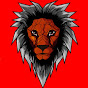 Lion One