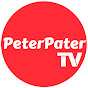 PeterPaterTV