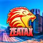 ZeAtaX