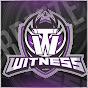 WitnessGaming