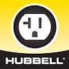 Hubbell Commercial and Industrial
