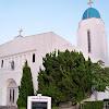 Sacred Heart Catholic Church, Coronado