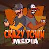 Crazy Town Media