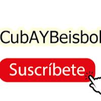 CubAYBeisboL