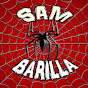 Sam Barilla - Reviews,