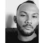 Brasil acima de tudo,