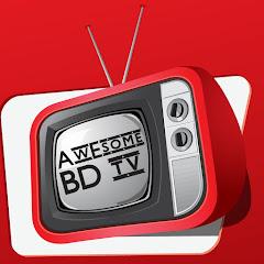 AwesomeBDTV