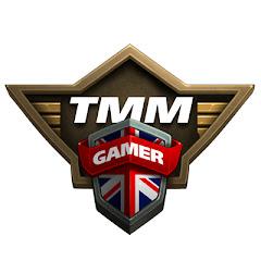 TMMgamer