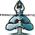 Channel of Franchise Fanatic