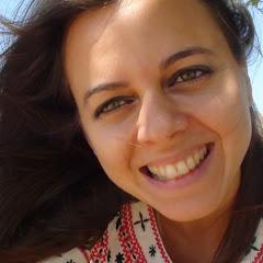 Martha Vidal