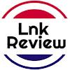 lnkreview